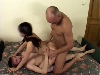 Pak sex How to